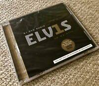ELVIS  --  30 #1 Hits  --  In Dolby 5.1 DVD Audio  --  Brand New in Shrink Wrap