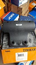 "FAFNIR DRNR 1"" Bearing Pillow Block(Timken)"