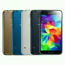 "Unlocked Samsung Galaxy S5 G900T 5.1"" 16MP 2GB/16GB for T-Mobile Android Phone"