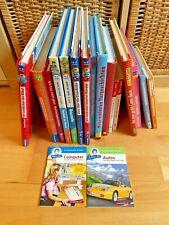 Kinderbücher Sammlung Büchersammlung Sammlungsauflösung Dachbodenfund