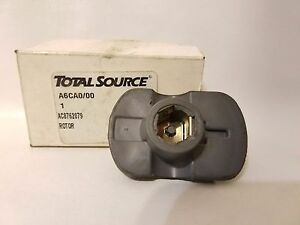 Total Source AC8762079 Ignition Rotor 8762079 NEW