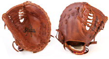 "Shoeless Joe Tennessee Trapper 13"" Baseball First Base Glove X1300FBTTR"