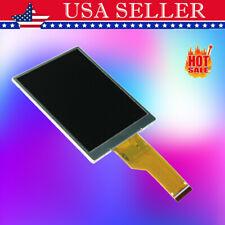 Camera LCD Display Screen For Nikon Coolpix S6300 EX-R100 BENQ E1425 E1465 E1468