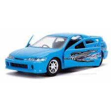 Fast and Furious Mia's Acura Integra 1 32 Scale Jada 31029