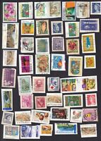 Australien  .. Kiloware auf Papier .... !!! 12 Bilder !!!