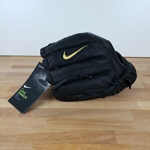 Nike Alpha Huarache 11.5"