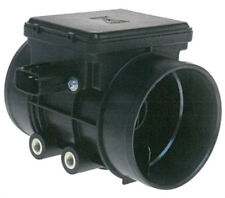PAT Air Mass Sensor AFM-008