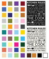 Giclee & Iris Medium (up to 36in.) Multi-Colour Art Prints
