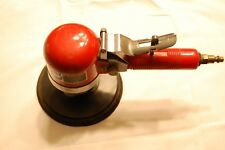 New listing Chicago Pneumatic Cp870 Air Sander