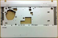 Laptop Palmrests for Sony VAIO