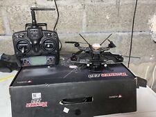 Drone De Course Walkera Runner 250