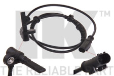 Sensore RUOTA FIAT-NK 292349