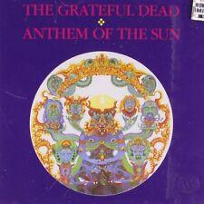 Grateful Dead - Anthem Of The Sun [CD]