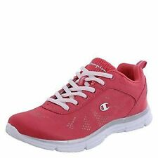 Women's Solid Running and Cross Training Shoes