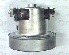 Delonghi motore aspirapolvere scopa elettrica Colombina Class XL295.40