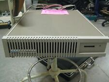 Tektronix 92HS8E 2 GHZ High Speed Data Acquisition for DAS 9200 Series w/ Probes