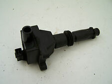Alfa Romeo GTV (1995-1998) Ignition Module 1 227 030 059