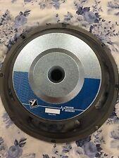 """Celestion TF1225 Ceramic Magnet 12"""" speaker from a Yorkville NX35"""