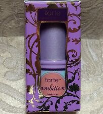 Tarte ~ JUST CHEEKY CHEEK STAIN ~ AMBITION (Soft Melon) ~ LIMITED EDITION NIB