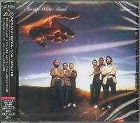 AVERAGE WHITE BAND-SHINE+9-JAPAN CD BONUS TRACK C68
