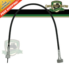 1667951m91 New 2350 Tachometer Cable For Massey Ferguson 231 240p