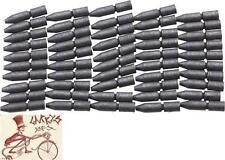 SHIMANO 11 SPEED BICYCLE CHAIN PINS--BAG OF 50