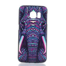 Unbranded Fitted Case and Skin for Samsung Galaxy S6 edge