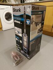 Shark NV681UK Powered LiftAway Upright Vacuum Cleaner + Pet Tool & 5 YR WARRANTY