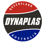 Dynaplas Pty Ltd