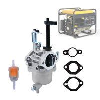 Vergaser Kraftstofffilter für Subaru Robin EX40 Motor Carburetor RGX7500