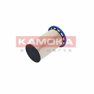 KAMOKA F308201 Kraftstofffilter Passt für VW SHARAN 7N 2.0 TDI