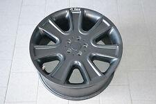 JAGUAR XKR xk8 x100 RH Jante Alufelge 9jx 20 et80 pouces Wheel Rim NAJ 9025 80