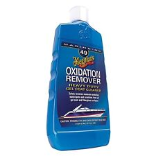 Meguiars Oxidation Remover Heavy Duty Cleaner 473mL M4916