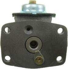 Brake Master Cylinder-Front Drum Dorman M71258