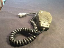 Ef Johnson Viking Handheld Microphone 5 Pin Din