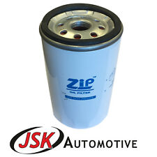 Oil Filter for Ford Mazda Jaguar Jeep Chrysler Petrol Models 1.6 1.8 2.0 3.0 3.7
