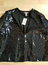 H&M Hip Polyester Outer Shell Coats, Jackets & Waistcoats for Women