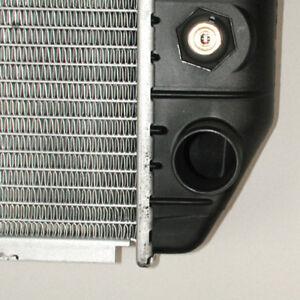 Delphi RA1218 Radiator CHEVROLET C3500 PICKUP (1994 - 2000)