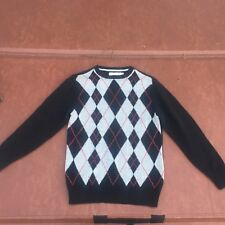 Old Navy sweater boys  size Large  in great condition
