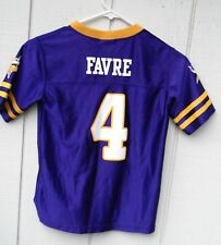 085ced476 Chicos Minnesota Vikings Ropa para aficionados y recuerdos de la NFL ...