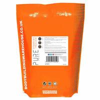 Pure Vitamine B12 comprimés & Acide Folique 1000mcg haute résistance 60 Capsules
