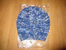Hollister Women Winter Hat Beanie