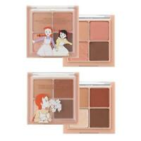 [Rom&nd] Romand x Anne of Green Gables Edition Eye Shadow Palette - 6.5g