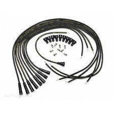 BOSCH IGNITION SPARK PLUG LEADS for FORD Galaxie 390 F150 351W RAMBLER TRAIUMPH