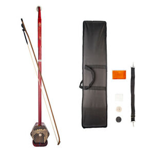 Special Fragrance Particulate Rosin Erhu Violin Accessories High Grade Freeday-uk