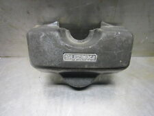Suzuki GS1100G Shaft Drive 1983 Bar Clamp Cover Rubber Pad 1981 1982