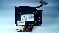 FORD ESCAPE FOCUS 2014 BATTERY FUSE COVER MODULE WITH PIGTAIL AV6T-14A067-BC