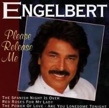 Please Release Me von Engelbert (1994)