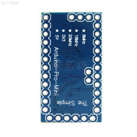 BC97 USB Nano V3.0 5V Micro-Controller CH340G Board Circuit For Arduino 16MHz 9V