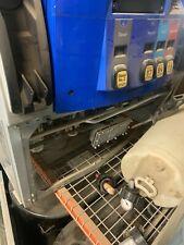 Fuel Dispenser Gas Amp Diesel Wayne Dispenser